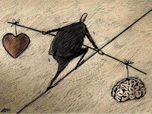 Генеративный Подход: Ключ к Балансу Противоположностей