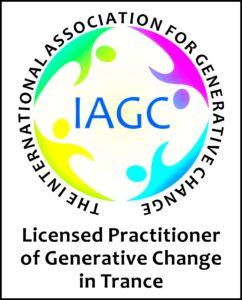 Сертифицированный Практик Генеративных Изменений